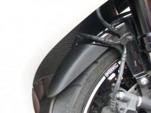 Honda VFR 800 X Crossrunner (15-) prodloužení předního blatníku