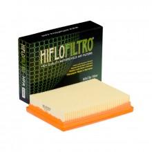 Vzduchový filtr HFA6101 Hiflofiltro