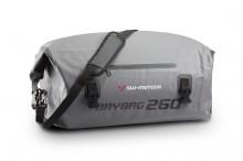 Drybag 260 - obj.č. BC.WPB.00.020.10000