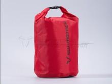 Voděodolný bag Drypack 8 litrů, červený - SW-Motech