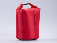 Voděodolný bag Drypack 13 litrů, červený - SW-Motech