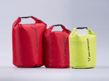 Sada voděodolných bagů Drypack, 4/8/13 litrů - SW-Motech
