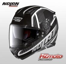 Nolan N87 HARP color 20