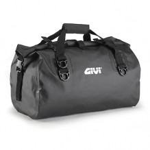 Voděodolná přepravní taška EA115BK černá 40l.,Givi