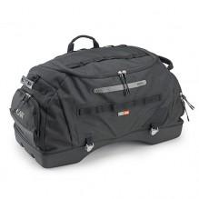Voděodolná sedlová taška UT806 65l. Givi