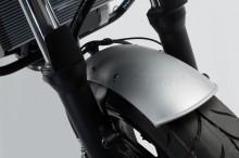 Suzuki SV 650 (16-) - hliníkový přední blatník SW-Motech