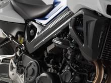 BMW F 800 R (15-) - padací protekto...