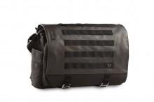 Messenger bag LR 3 Legend Gear,