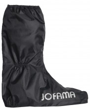 Jofama RC Boots - nepromokavé návleky na boty
