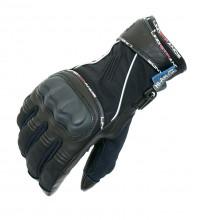 Lindstrands Orbit - motocyklové rukavice
