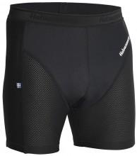 Halvarssons Mesh Shorts - kraťasy