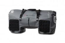 Nepromokavá sedlová taška 70 l., Drybag 700 tail bag SW-Motech