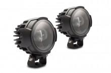 LED EVO dálková světla SW-Motech 1 pár, ECE - homologace, NSW.00.490.10100