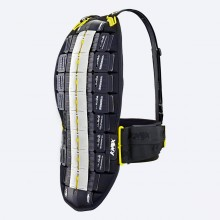 Páteřový chránič KNOX AEGIS 8 RACE NEW