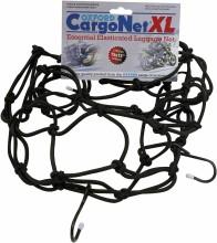 Gumová síťka 38x38 cm OXFORD CARGO XL OF177