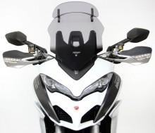 Ducati Multistrada 1200 /S (15-) - plexi MRA Variotouring