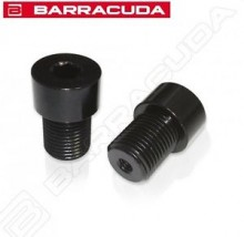 Adaptér pro závaží Barracuda B-LUX - Yamaha