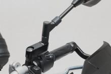 Ducati 620 SD Multistrada (04-06) - rozšíření zrcátek SVL.00.504.10100/B