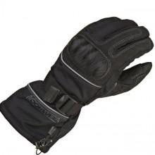 Zateplené vodotěsné rukavice Colnago Lookwell