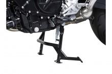 BMW F 800 R (09-) hlavní stojan SW-Motech