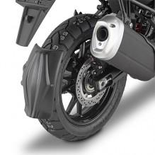 Kawasaki Versys 650 (15-) - montážní kit pro uchycení zadního blatníčku RM4114KIT