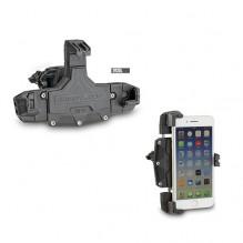 Univerzální držák telefonu Givi S920L