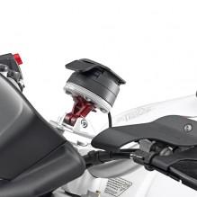 Adaptér do držáku Givi S901A/S902A pro Tom Tom Rider