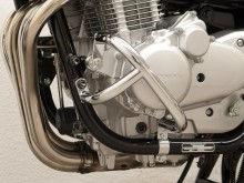 Honda CB 1100 (13-14) - Padací rámy Fehling 6113MSHO