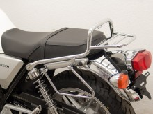 Honda CB 1100 (13-14) - horní nosič zavazadel, Fehling 6114GHO