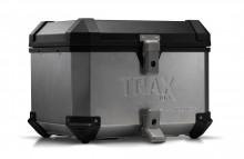 TraX ® ION - hliníkový horní kufr