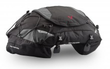 SW-Motech sedlová taška Cargobag