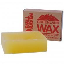 FJÄLLRÄVEN Greenland WAX 100 g (Grónský vosk)