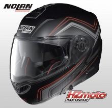 N104 ABSOLUTE COMO N-COM F.Black 47