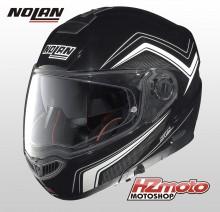 Nolan N104 Absolute