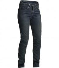 Dámské motocyklové kalhoty Lindstrands MACAN LADY