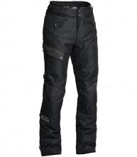 Lindstrands ZH Pants pánské motocyklové kalhoty