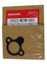 Honda XL 1000 V (03-12) - těsnění napínáku rozvodového řetězu - přední válec