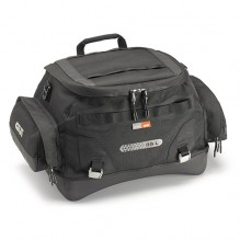 Voděodolná taška na sedlo spolujezdce  Givi UT805, 35 l.