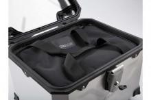 Vnitřní taška do horního kufru Trax SW-Motech BC.ALK.00.732.10300/B