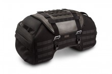 Legend Gear taška na sedlo spolujezdce LR-2, 48 L