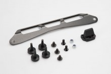Adapter Kit pro ADVENTURE-RACK - Givi Monolock