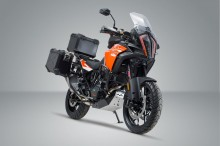 KTM 1290 Super Adventure S (17-) - Adventure Set - Ochranné prvky
