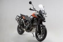KTM 1050 Adventure (15-) - Adventure Set - Ochranné prvky