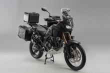 Honda CRF 1000 L Africa Twin (15-) - Adventure Set - Ochranné prvky
