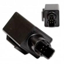 Relé 12V pro Led blinkry, 4-pólové 1-100W, Honda