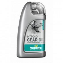 Motorex Gear Oil Hypoid 80W90 (1L)