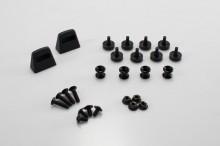 Adapter Kit pro QUICK-LOCK PRO boční nosič - GIVI Monokey