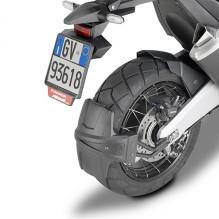 Honda X-ADV 750 (17-) - montážní kit pro uchycení zadního blatníčku RM1156KIT