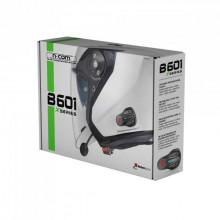 N-Com B601X intercom pro přilby X-lite