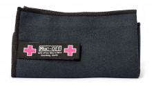 Muc-Off Muc-Off Visor Microfibre Cloth